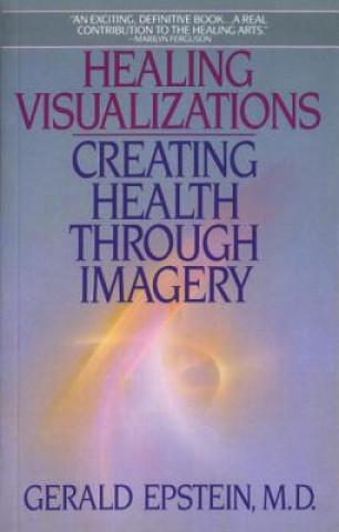 Healing Visualizations