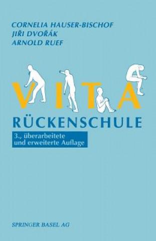 Vita-Ruckenschule