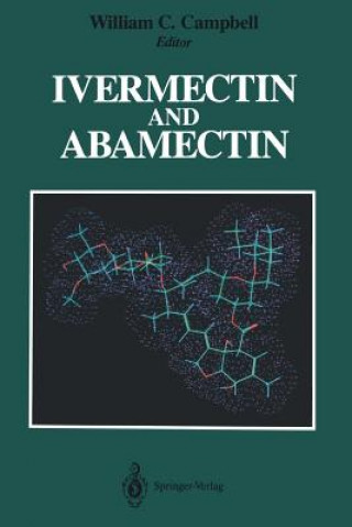Ivermectin and Abamectin