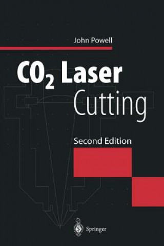 CO2 Laser Cutting