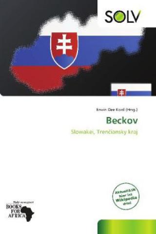 Beckov