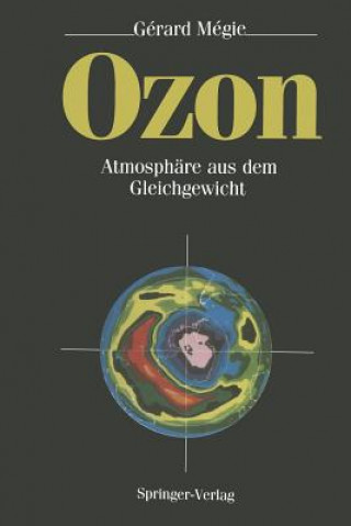 Carte Ozon Gerard Megie