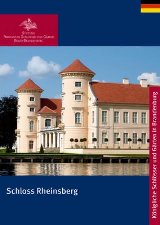 Schloss Rheinberg