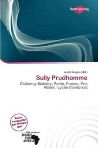 Sully Prudhomme