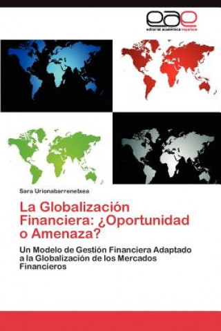 Carte Globalizacion Financiera Sara Urionabarrenetxea