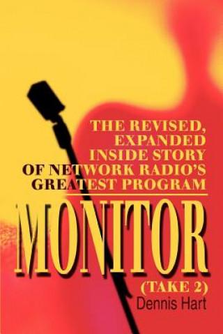 Monitor (Take 2)