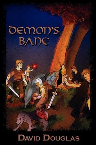 Demon's Bane