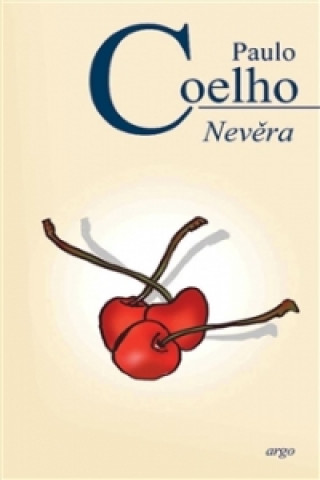Carte Nevěra Paulo Coelho