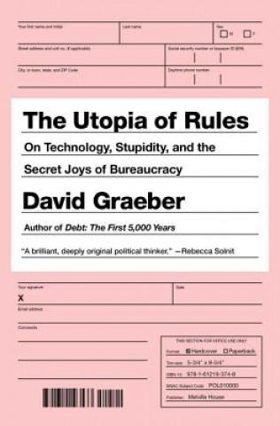 Utopia of Rules