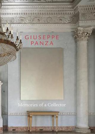 Giuseppe Panza