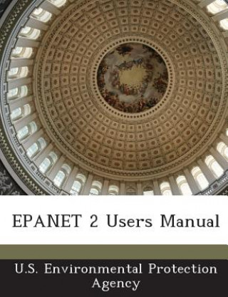 Epanet 2 Users Manual