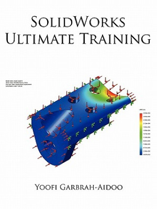 SolidWorks Ultimate Training