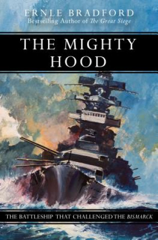 Mighty Hood