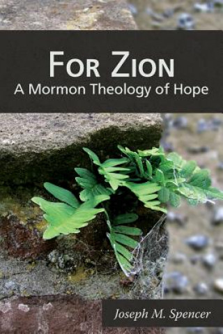 For Zion