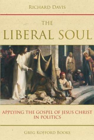 Liberal Soul