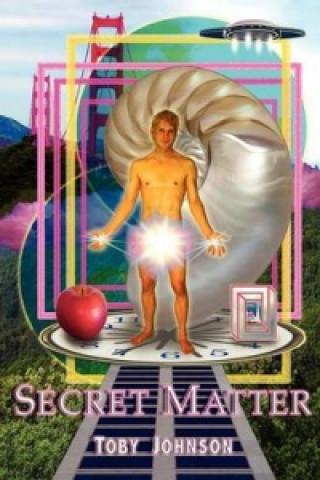 Secret Matter