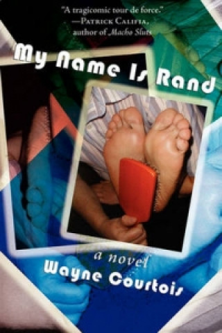 My Name Is Rand