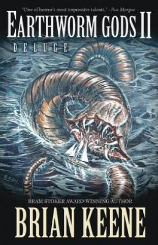 Earthworm Gods II