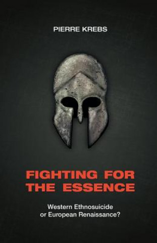 Fighting for the Essence