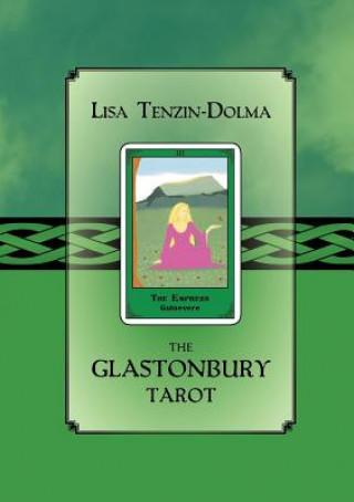 Glastonbury Tarot