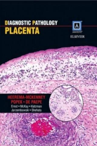 Diagnostic Pathology: Placenta