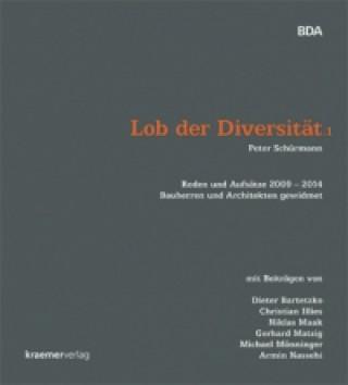 Lob der Diversität.1