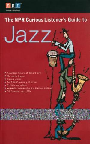 Npr Cur Listeners Guide Jazz
