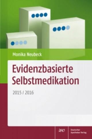 Evidenzbasierte Selbstmedikation 2015/2016