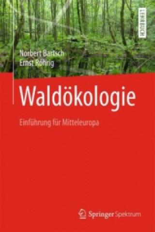 Waldökologie