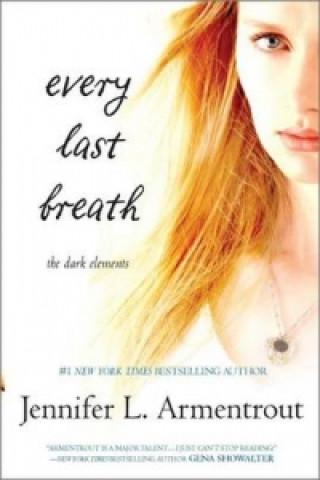Dark Elements - Every Last Breath