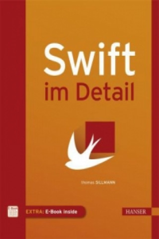 DURCHSTARTEN MIT SWIFT PDF DOWNLOAD