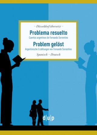 Problema resuelto / Problem gelöst