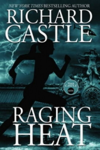 Raging Heat 6 - Raging Heat (Castle)