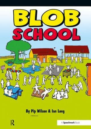 Blob School
