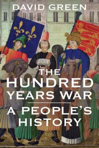 Hundred Years War