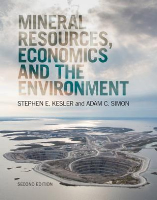 Mineral Resources, Economics and the Environment ...