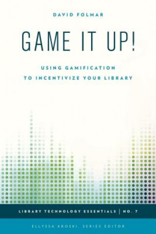 Game it Up!
