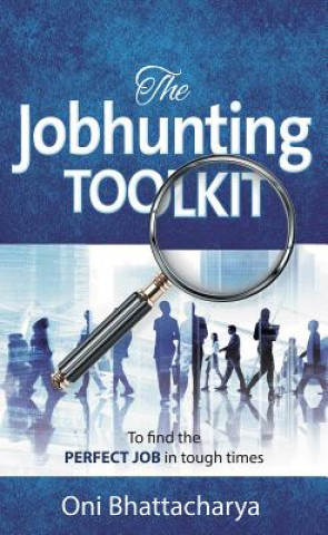 Jobhunting Toolkit