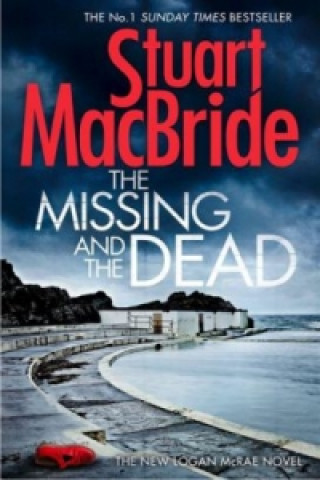 Missing and the Dead