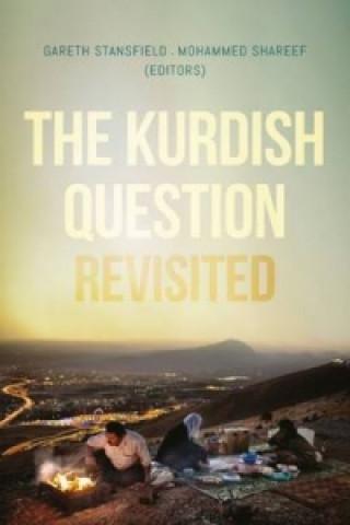 Kurdish Question Revisited
