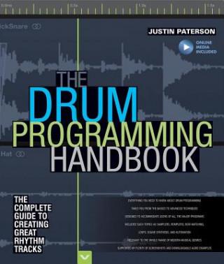 Drum Programming Handbook