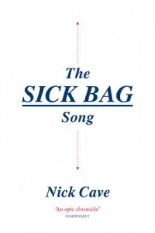 Sick Bag Song