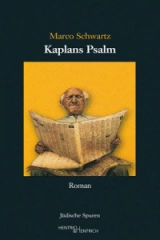 Kaplans Psalm