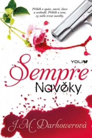 Sempre – Navěky