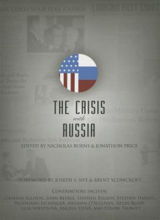 Crisis with Russia
