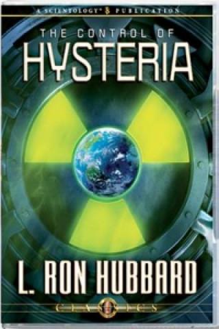 Control of Hysteria