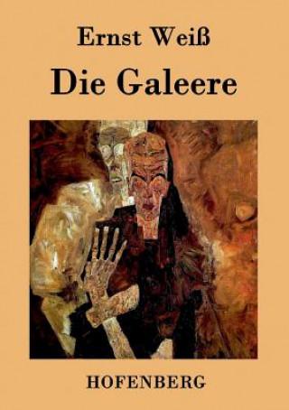 Galeere