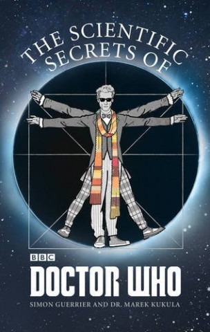 Scientific Secrets of Doctor Who