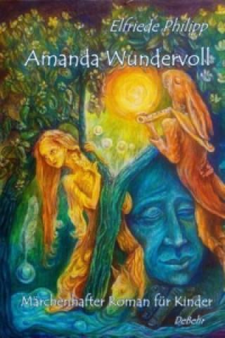 Amanda Wundervoll