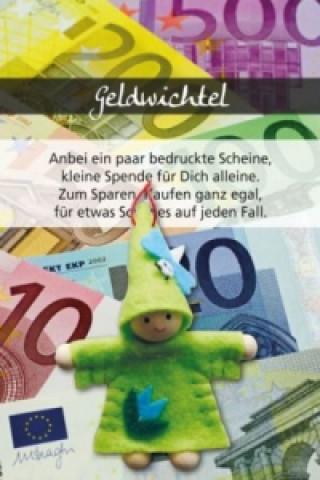 Geldwichtel